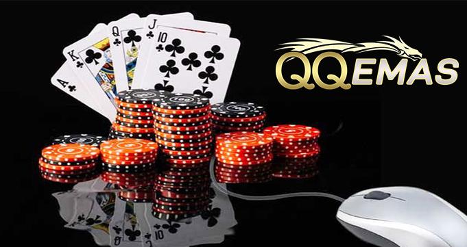 Kenali Situs Judi Poker Online Terpercaya Indonesia