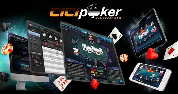 Kunci Menang Main di Situs IDN Poker